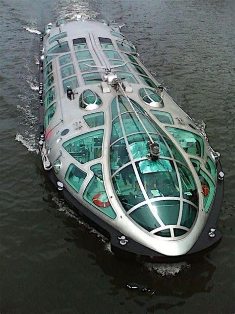 sailing boat movie futuristic yachts boats boats yachts ships vehicle