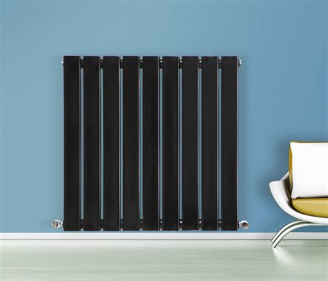 modern bathroom radiators uk modern bathroom radiators uk 28 images best 25 modern