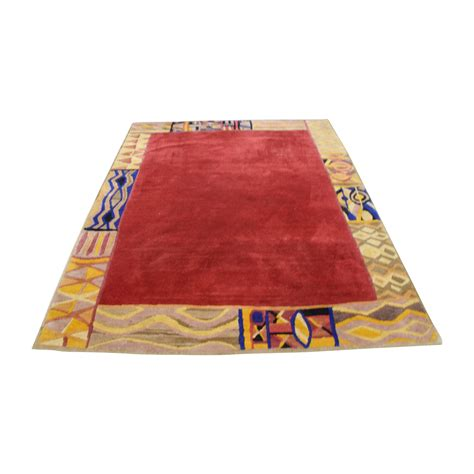 abc carpets rugs 90 abc carpet and home abc carpet home moroccan rug decor