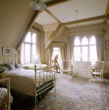 design ideas for your home national trust best 25 victorian nursery ideas on pinterest victorian
