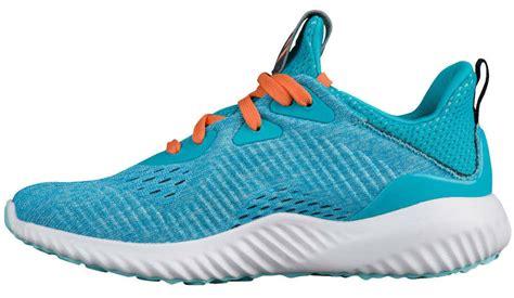 adidas alphabounce em adidas alphabounce em dolphins bw0580 sneaker bar detroit