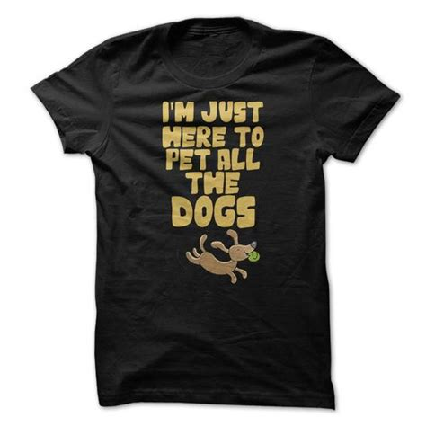 all pet dogs sunfrog shirts shop t shirts make your own custom t shirts