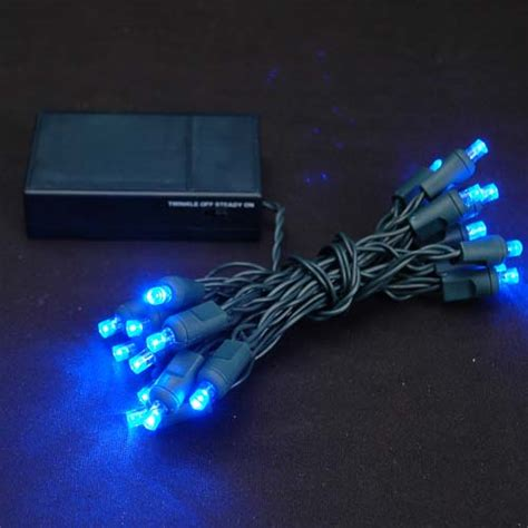 Superb Battery Powered Outdoor Led Christmas Lights #2: 0000241_20-led-battery-operated-lights-blue.png