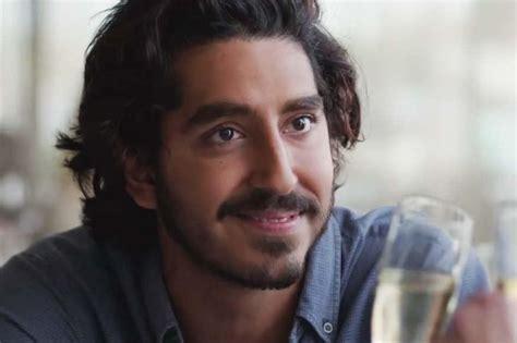 film lion dev patel dev patel s lion to release in australia news18