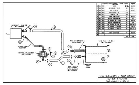 maxon liftgate harness wiring diagram database