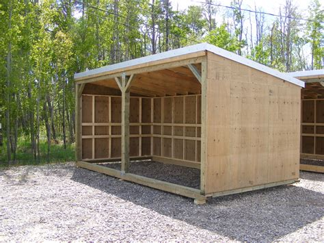Sheds For Cheap Prices by Shelters Prices Northern Storage Sheds Fort St