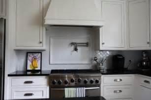 ikea kitchen backsplash classic white kitchen design with white ikea kitchen