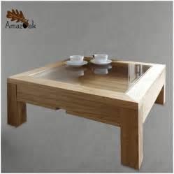 Oak Coffee Tables Uk Square Oak Coffee Tables Uk Large Square Oak Coffee