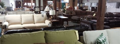 Furniture Statesville Nc custom furniture sets statesville nc brawley furniture