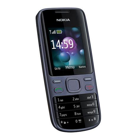 nokia 2690 mob themes expensive mobilez nokia 2690