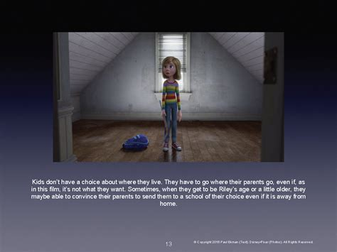 lights out parents guide parents guide to inside out paul ekman group
