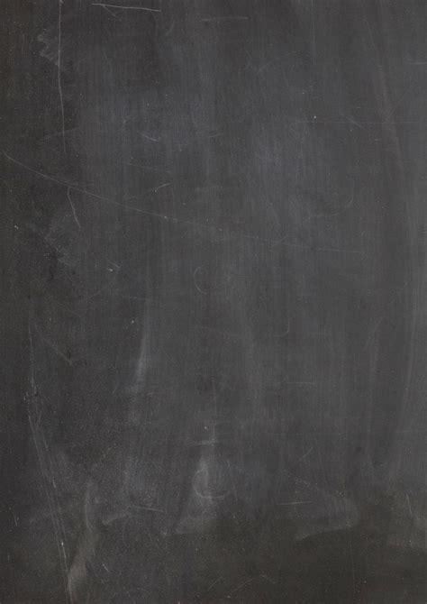 black chalkboard background imagens para chalkboard quadro negro png fundo negro