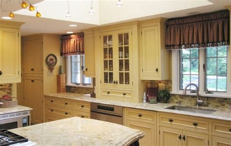 english country kitchen cabinets custom english country kitchen cabinets by artisan