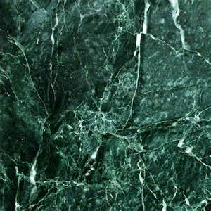 color marble marble countertop colors and marble faq