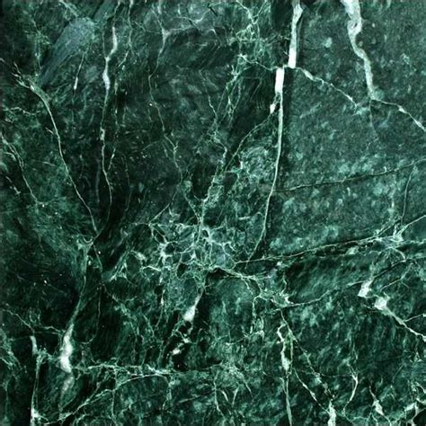 Marble Vanity Tops For Bathrooms by Marble Countertop Colors And Marble Faq