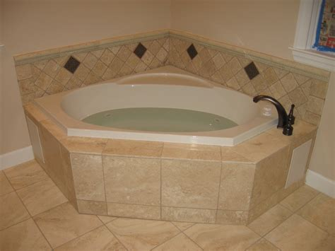 free standing jetted tub home depot walk in bathtubs