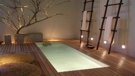 Spa Bathroom Decorating Ideas zen bathroom vanity japanese spa bathroom zen spa
