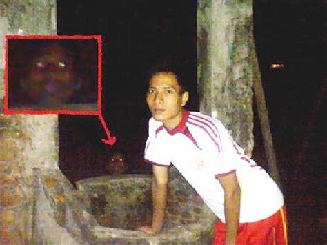 imagenes de gemelas terrorificas imagenes raras y extra 241 as paranormal taringa