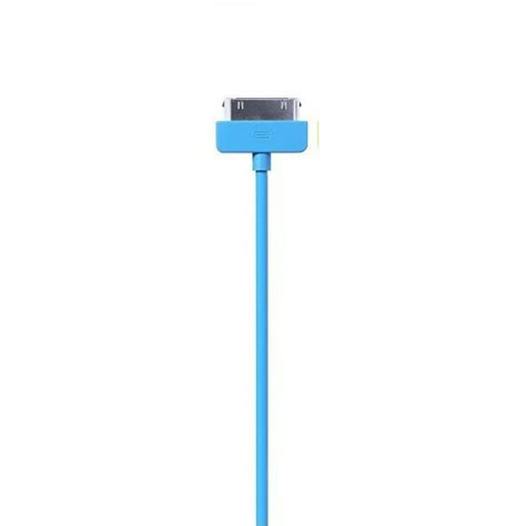 Usb Data Cable Safe Fast remax safe charge speed data usb cable original retrons
