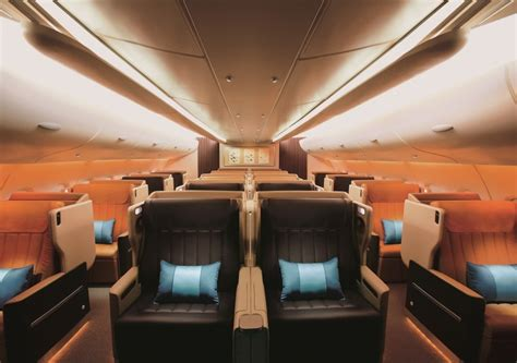 best business class world s best business class cabins airlines by