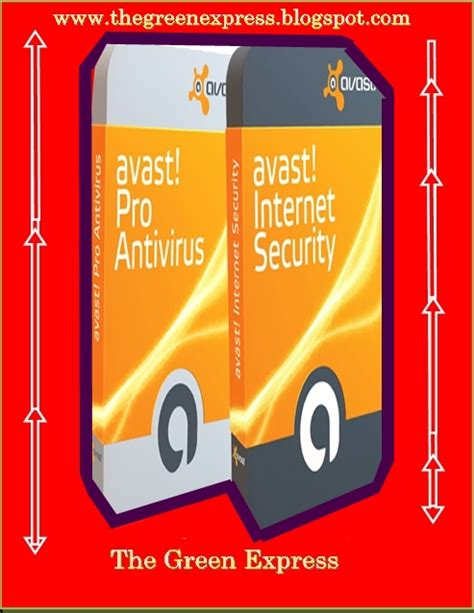 avast antivirus internet security free download 2013 full version with crack free download avast internet security 2013 v 8 0 1482
