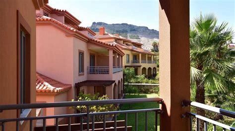 porto santo hotel and spa resort hotels pestana porto santo all inclusive and spa
