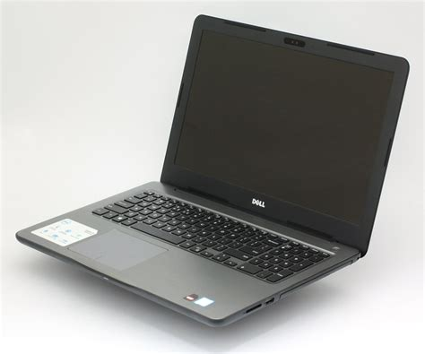 Dell Inspiron Line Brings Goodness by Laptop Dell Inspiron 5567 Laptop 12 Triệu Laptop Mỏng
