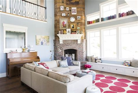 Cleaning Living Room by Cleaning How To Clean Your House From Top To