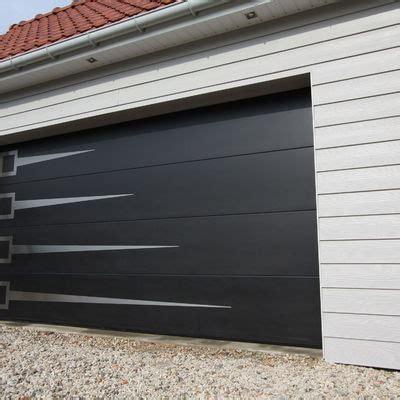 puertas para cocheras precios ideas y fotos de puertas garaje para inspirarte habitissimo