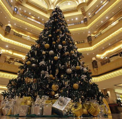 abu dhabi hotel entschuldigt sich f 252 r luxus