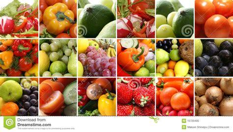 imagenes libres nutricion un collage de las im 225 genes de la nutrici 243 n con las frutas