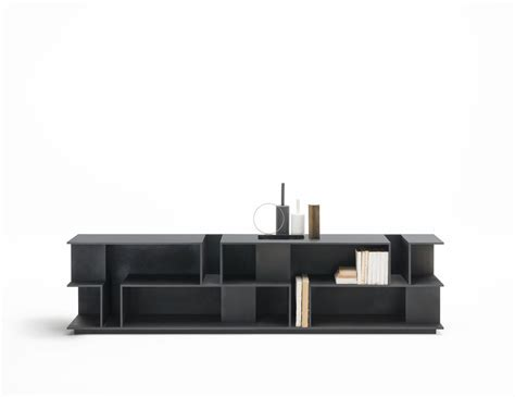 10 x 10 box black juncher design black furniture home decor ideas