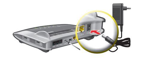 fritzbox 7320 reset knopf homebox fritz box 6490 vodafone kabel deutschland