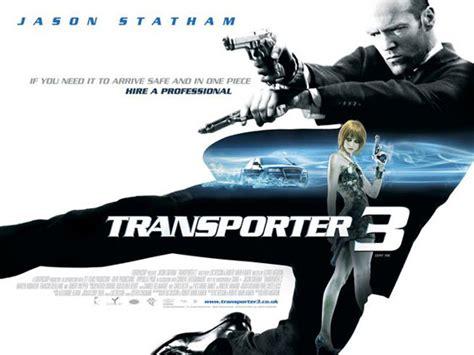 film subtitrat rambo 1 transporter 3 2008 poster 1 trailer addict