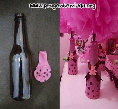 passo a passo de como decorar garrafa bexiga as 20 melhores ideias de garrafa bexiga no pinterest