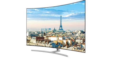 Samsung Q Series Samsung Launches Q Series 4k Ultra Hd Qled Tvs In India Starting At Rs 3 14 900 91mobiles