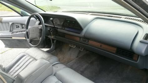 1992 oldsmobile ninety eight pictures cargurus 1990 oldsmobile 98 interior touring creativehobby store
