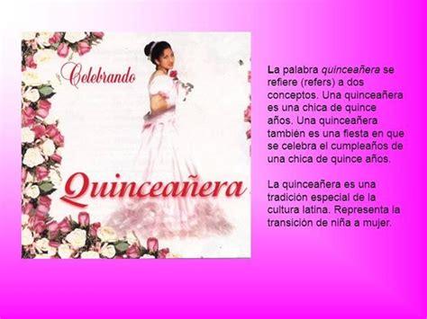 Powerpoint Templates For Quinceanera   u1e3 quinceanera powerpoint authorstream