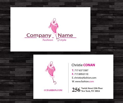 boutique templates 20 business postcard templates free datasheet template