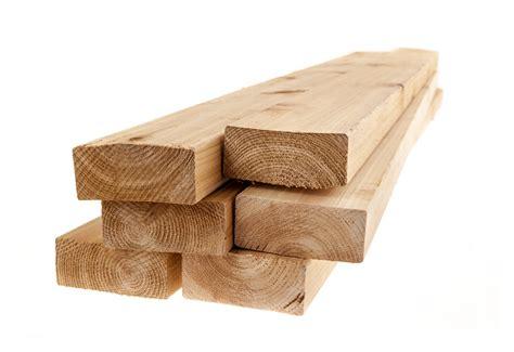 wood boards determining distribution of moisture in board lumber