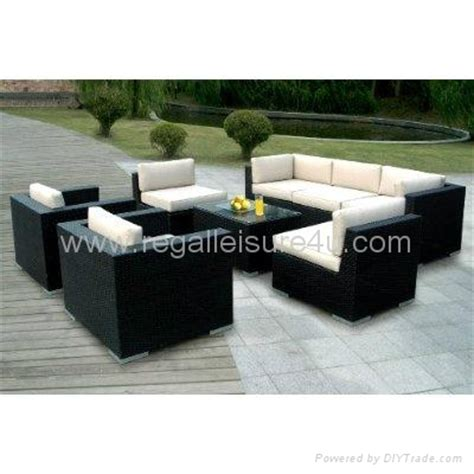 wicker patio furniture for sale wicker patio furniture for sale 28 images outdoor