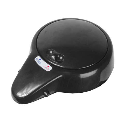 Spare Part Dispenser Sanken lid assembly for bdb vacuum beverage dispenser 1 9ltr 2