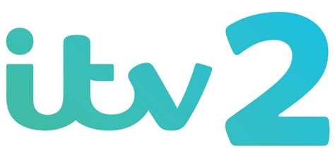 celebrity juice logo it s survival of the fittest for brand new itv2 show
