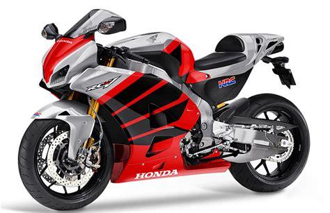 honda cbr bike 2016 2016 honda cbr1000rr honda motorcycles reviews