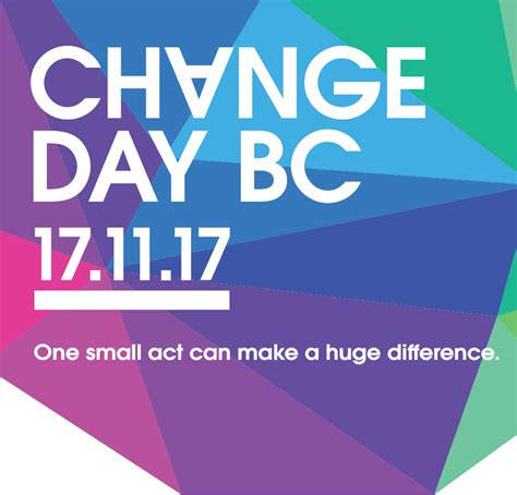 Community Detox Kamloops by About Centre