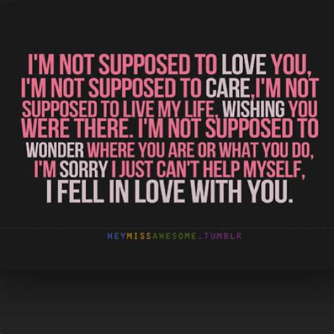 endless love film quotes 2014 endless love quotes on pinterest endless love silly