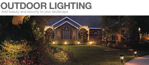 Landscape Lighting Guide Landscape Lighting Guide Landscape Lighting Guide Fixtures Functions Residential Lighting