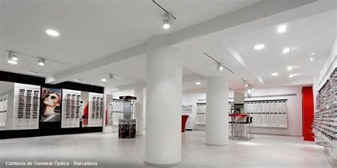 led iluminacion interior iluminaci 243 n led interior proyector 640 simonled detailers