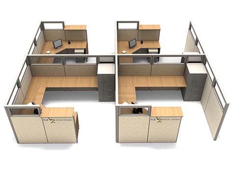 Office Desk Pictures furniture modeling samples furniture rendering 3d
