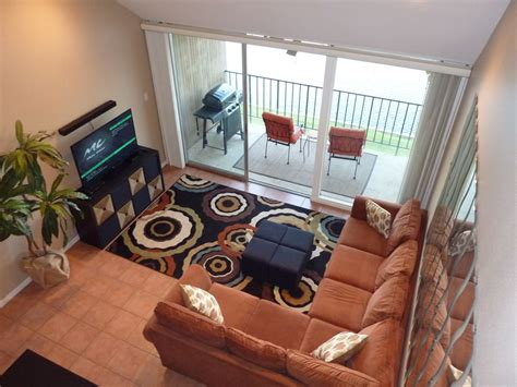 walden book owner lakefront condo on beautiful lake conroe in vrbo